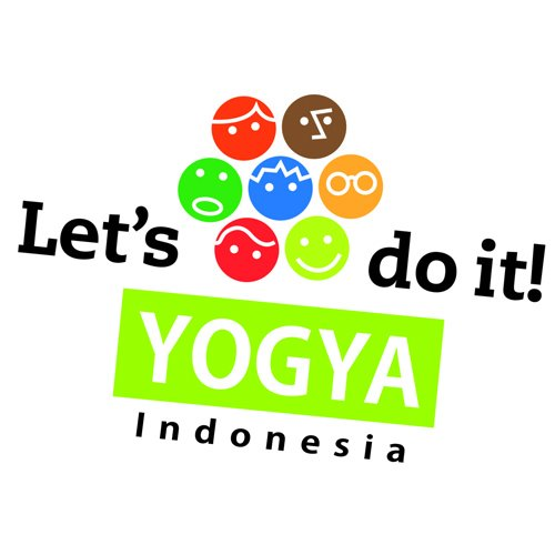 Let's do it Yogya
