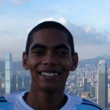 Yannick Expat-Life Research Jakarta