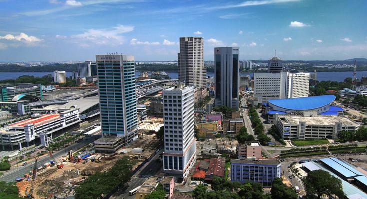 Johor Baru