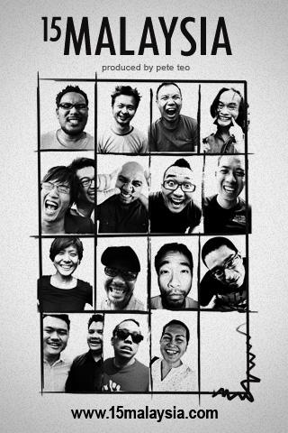15 Malaysia, a multidimensional perspective on Malaysia