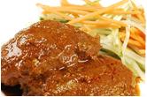 meat_rendang daging sunda