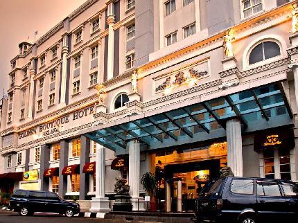 golden-boutique-hotel-melawai-jakarta
