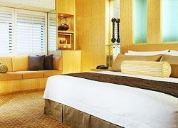 hyatt_aryaduta_jakarta-room