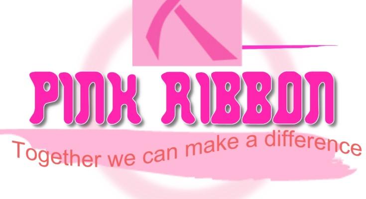 pink-ribbon 3