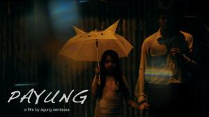 Payung by Agung Sentausa
