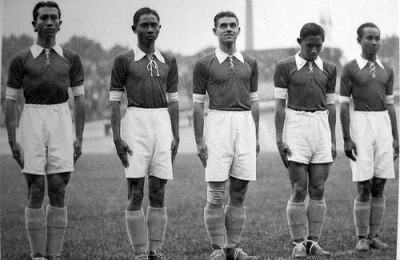 Dutch_East_Indies_players_1938