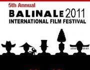 balinale 2011 bali film festival