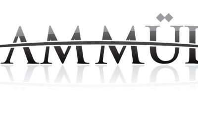 Imam Muda Logo