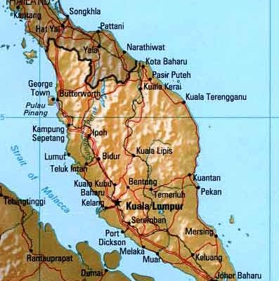 introduction to malaysia Introduction 11 overview of the hotel industry in malaysia the malaysian economy depended highly on trading of commodities such as rubber, cocoa, palm oil and timber.