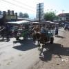 Alternative Travel: Sumbawa by Motorbike