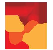 logo sxproject