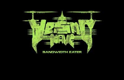 yesnowave