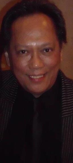 Miguel Braganza