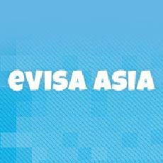 Evisa-Asia