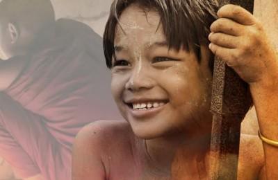 Cover Front Birma