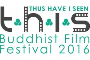 buddhistfilmfestival