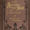 All-Around-the-Moon