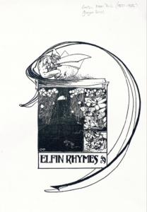 Elfin-Rhymes-2