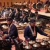 no-fee-6-nch-gamelan-presentation