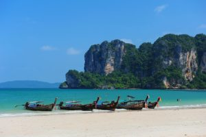 Ao_Nang,_Mueang_Krabi_District,_Krabi,_Thailand_-_panoramio_(10)
