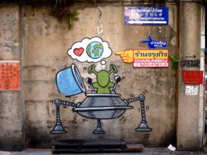 Graffiti_in_Bangkok